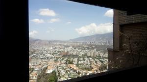 Apartamento En Venta En Caracas - Colinas de Santa Monica Código FLEX: 20-6960 No.11