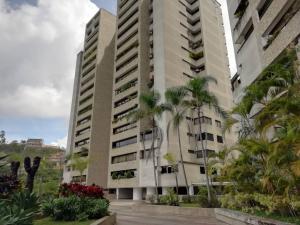 Apartamento En Venta En Caracas - Alto Hatillo Código FLEX: 20-7008 No.0
