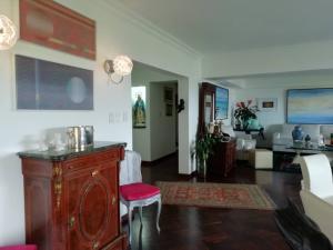 Apartamento En Venta En Caracas - Alto Hatillo Código FLEX: 20-7008 No.1