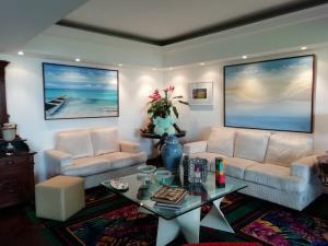 Apartamento En Venta En Caracas - Alto Hatillo Código FLEX: 20-7008 No.4