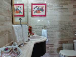 Apartamento En Venta En Caracas - Alto Hatillo Código FLEX: 20-7008 No.5