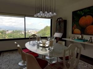 Apartamento En Venta En Caracas - Alto Hatillo Código FLEX: 20-7008 No.6