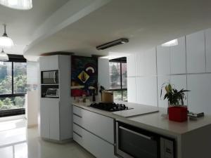 Apartamento En Venta En Caracas - Alto Hatillo Código FLEX: 20-7008 No.7