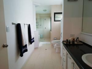 Apartamento En Venta En Caracas - Alto Hatillo Código FLEX: 20-7008 No.9