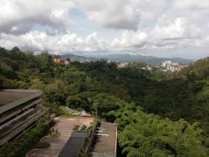 Apartamento En Venta En Caracas - Alto Hatillo Código FLEX: 20-7008 No.10