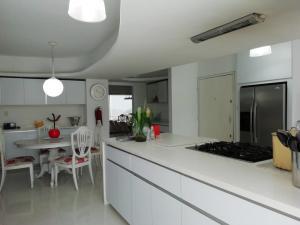 Apartamento En Venta En Caracas - Alto Hatillo Código FLEX: 20-7008 No.12