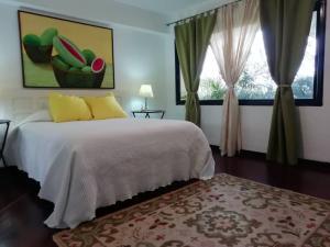 Apartamento En Venta En Caracas - Alto Hatillo Código FLEX: 20-7008 No.14
