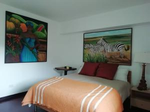 Apartamento En Venta En Caracas - Alto Hatillo Código FLEX: 20-7008 No.15