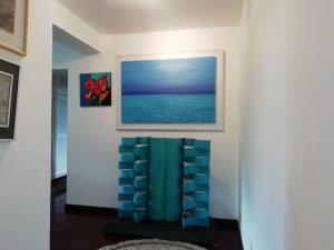 Apartamento En Venta En Caracas - Alto Hatillo Código FLEX: 20-7008 No.16
