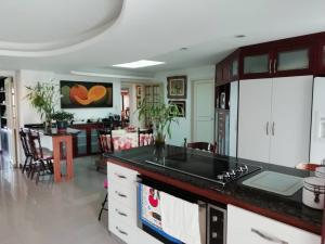 Apartamento En Venta En Caracas - Alto Hatillo Código FLEX: 20-7034 No.6