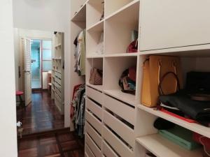 Apartamento En Venta En Caracas - Alto Hatillo Código FLEX: 20-7034 No.8