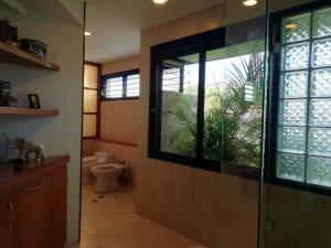 Apartamento En Venta En Caracas - Alto Hatillo Código FLEX: 20-7034 No.9