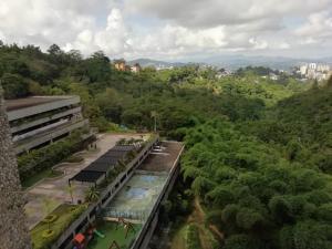 Apartamento En Venta En Caracas - Alto Hatillo Código FLEX: 20-7034 No.10