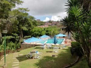 Apartamento En Venta En Caracas - Alto Hatillo Código FLEX: 20-7034 No.11