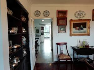 Apartamento En Venta En Caracas - Alto Hatillo Código FLEX: 20-7034 No.14