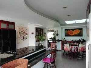 Apartamento En Venta En Caracas - Alto Hatillo Código FLEX: 20-7034 No.17