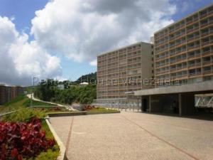 Apartamento En Venta En Caracas - El Encantado Código FLEX: 20-7319 No.2