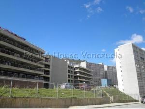 Apartamento En Venta En Caracas - El Encantado Código FLEX: 20-7319 No.3