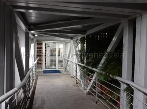 Apartamento En Venta En Caracas - El Encantado Código FLEX: 20-7319 No.5