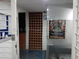 Apartamento En Venta En Caracas - El Encantado Código FLEX: 20-7319 No.6