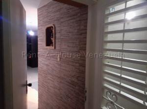Apartamento En Venta En Caracas - El Encantado Código FLEX: 20-7319 No.8