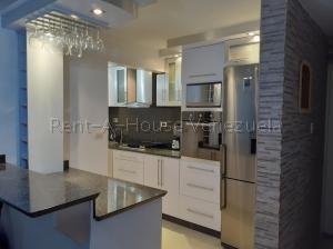 Apartamento En Venta En Caracas - El Encantado Código FLEX: 20-7319 No.9