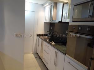 Apartamento En Venta En Caracas - El Encantado Código FLEX: 20-7319 No.10