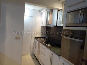 Apartamento En Venta En Caracas - El Encantado Código FLEX: 20-7319 No.12