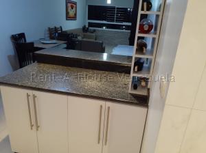 Apartamento En Venta En Caracas - El Encantado Código FLEX: 20-7319 No.13