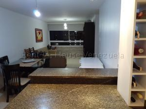 Apartamento En Venta En Caracas - El Encantado Código FLEX: 20-7319 No.14