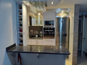 Apartamento En Venta En Caracas - El Encantado Código FLEX: 20-7319 No.15