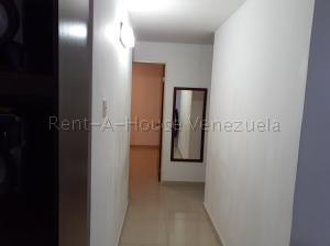 Apartamento En Venta En Caracas - El Encantado Código FLEX: 20-7319 No.16