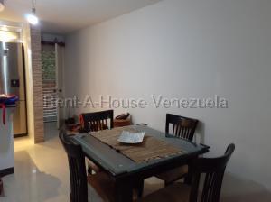 Apartamento En Venta En Caracas - El Encantado Código FLEX: 20-7319 No.17