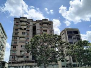 Apartamento En Venta En Valencia - Majay Código FLEX: 20-7593 No.0