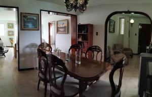 Apartamento En Venta En Valencia - Majay Código FLEX: 20-7593 No.1