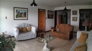 Apartamento En Venta En Valencia - Majay Código FLEX: 20-7593 No.2