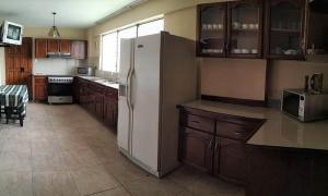 Apartamento En Venta En Valencia - Majay Código FLEX: 20-7593 No.3