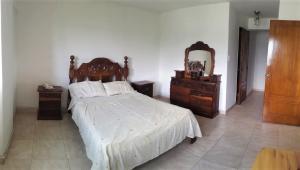 Apartamento En Venta En Valencia - Majay Código FLEX: 20-7593 No.4