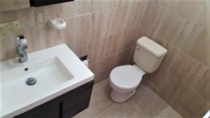 Apartamento En Venta En Valencia - Majay Código FLEX: 20-7593 No.5