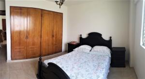 Apartamento En Venta En Valencia - Majay Código FLEX: 20-7593 No.6