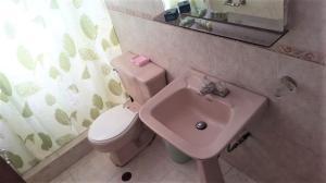 Apartamento En Venta En Valencia - Majay Código FLEX: 20-7593 No.7