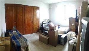 Apartamento En Venta En Valencia - Majay Código FLEX: 20-7593 No.8