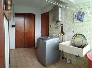 Apartamento En Venta En Valencia - Majay Código FLEX: 20-7593 No.9
