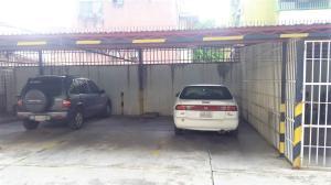 Apartamento En Venta En Valencia - Majay Código FLEX: 20-7593 No.11