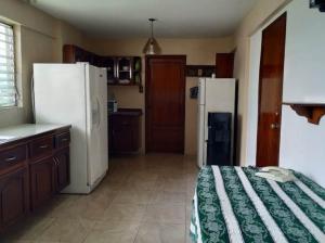 Apartamento En Venta En Valencia - Majay Código FLEX: 20-7593 No.12