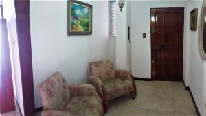 Apartamento En Venta En Valencia - Majay Código FLEX: 20-7593 No.13
