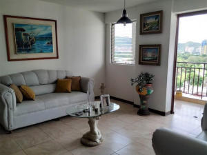 Apartamento En Venta En Valencia - Majay Código FLEX: 20-7593 No.14