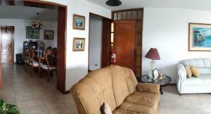 Apartamento En Venta En Valencia - Majay Código FLEX: 20-7593 No.15