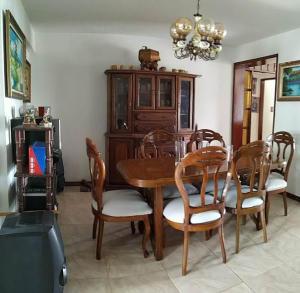 Apartamento En Venta En Valencia - Majay Código FLEX: 20-7593 No.17
