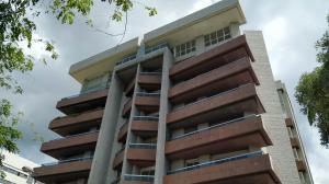 Apartamento En Venta En Valencia - Terrazas del Country Código FLEX: 20-7596 No.0